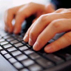 Основы поиска информации в сети Интернет
