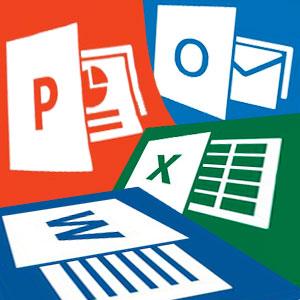 Microsoft Office 2013. Что нового? Ключевые особенности и основные отличия от MS Office 2010