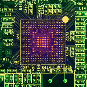 Процессорные войны: Intel против AMD. Часть III – Архитектуры Nehalem и K10.5 (2009 – 2011 гг.)