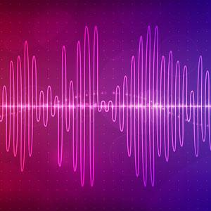 Цифровые аудиоформаты или как хранится звук на компьютере