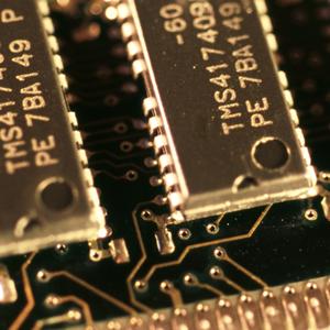 Оперативная память и система Windows