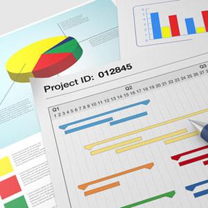 Подбираем альтернативу Microsoft Office. Обзор трех бесплатных офисных пакетов для работы с документами.