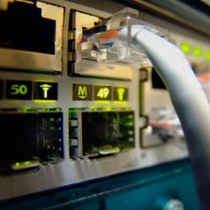 Что такое пиринговые сети? Принцип работы и правила файлового обмена