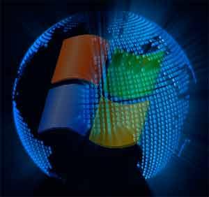 Выбор операционной системы Windows. Глава 4 - Итоги.