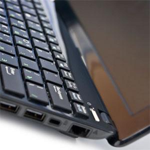 Выбор недорого ноутбука для повседневной работы и описание его основных компонентов