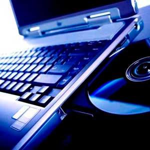 Установка и удаление программ или компонентов в системе Windows