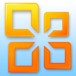 Microsoft Office - Первое знакомство