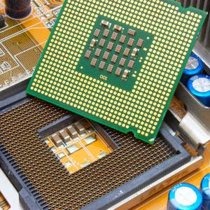 Процессорные войны: Intel против AMD. Часть II – Архитектуры Core и К10 (2006 – 2008 гг.)