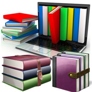 WinRAR – популярный архиватор с богатыми возможностями