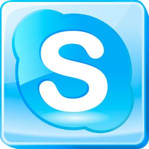 Что такое Skype и его основные возможности