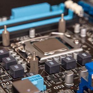 Пособие для начинающих: Сборка компьютера своими руками в деталях. Часть 1