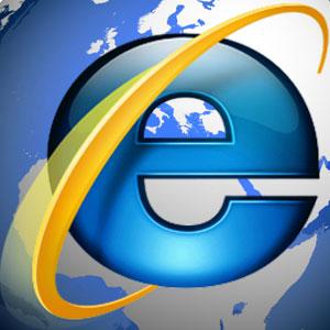 Изучаем базовые функции и основные возможности браузера Windows Internet Explorer 9