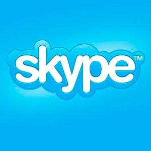 Создание собственной учетной записи в Skype и установка одноименной программы на ваш ПК