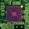 ������������ �����: Intel ������ AMD. ����� III � ����������� Nehalem � K10.5 (2009 � 2011 ��.)