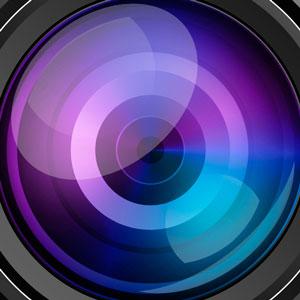 Цифровое видео и его характеристики, стандарты сжатия и форматы видеофайлов