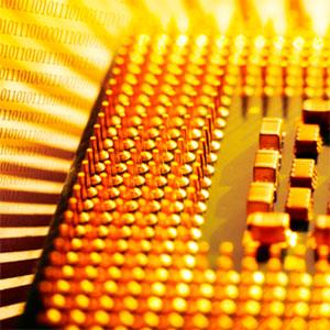 Процессорные войны: Intel против AMD. Часть I - Как все начиналось (2000 – 2006 гг.)