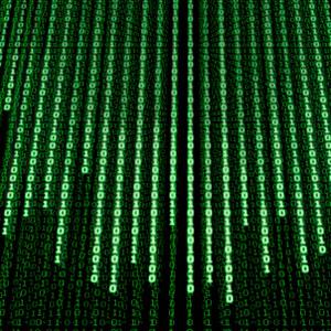 Предустановленные программы в системе Windows и их возможности