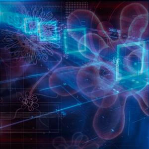 Компьютерные угрозы безопасности и основы антивирусной защиты
