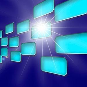 Скачать драйвер для разрешения экрана windows 7