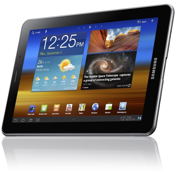 galaxy_tab_7.0-plus
