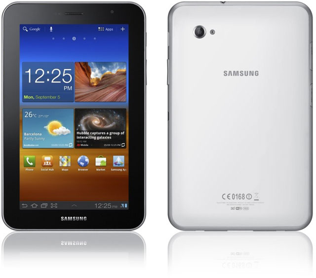 galaxy_tab_7_plus