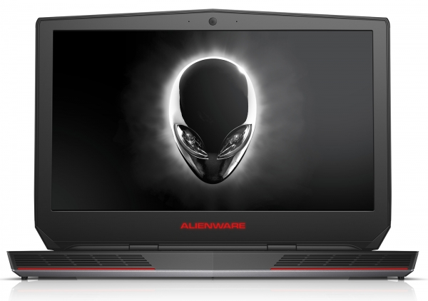 Dell_alienware_15