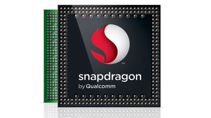 Qualcomm_Processor
