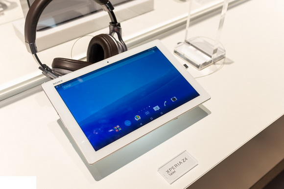 Xperia_Z4_Tablet.