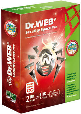 Dr.Web_Security_Space