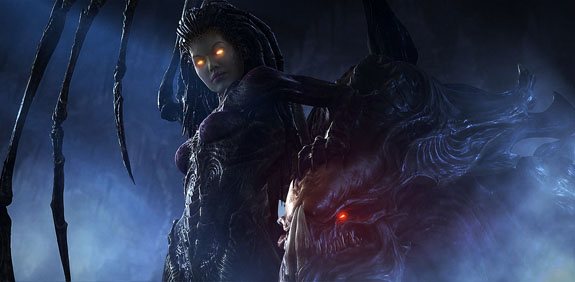 StarCraft_2_Heart_of_the_Swarm