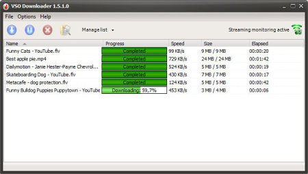 VSO_Downloader_v.2.5.0.5