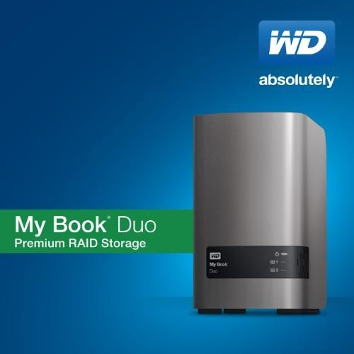 WD_My_Book_Duo