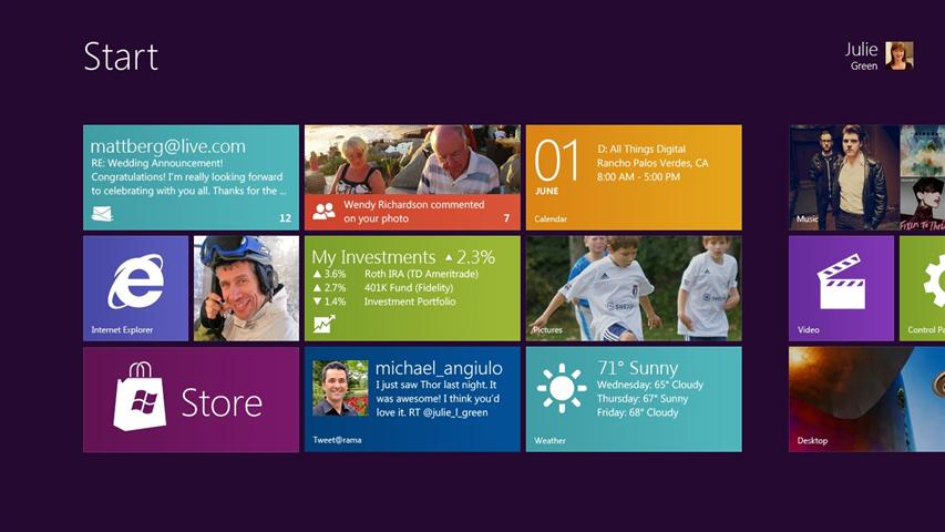 metro_windows8